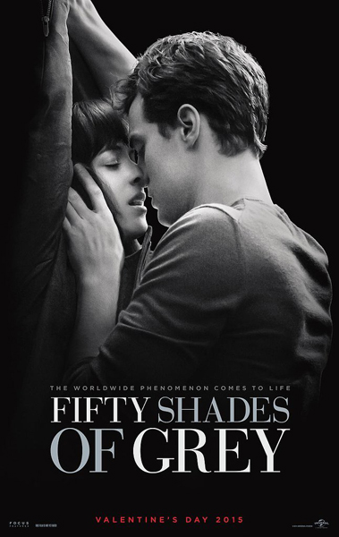Fifty-Shades-Grey-Posters_