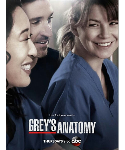 Grey's-Anatomy