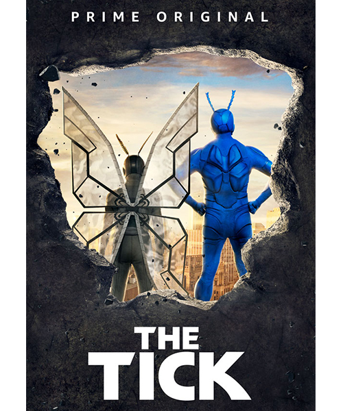 THE_TICK_LOCANDINA_