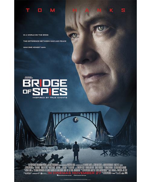 Bridge_Of_Spies_2015_