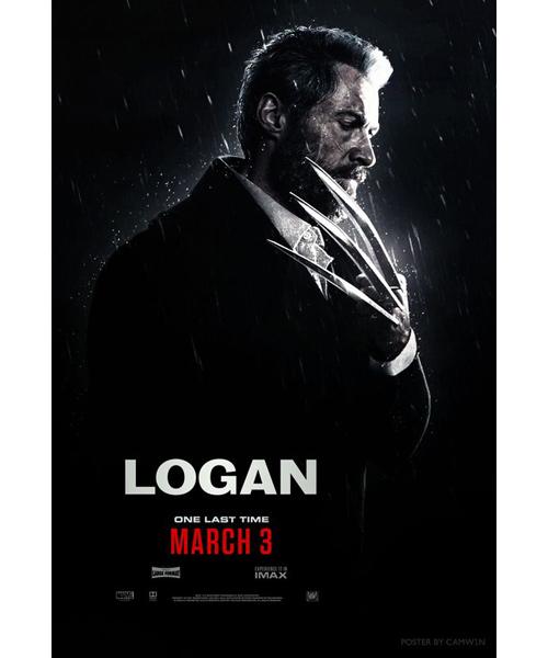 Logan_poster
