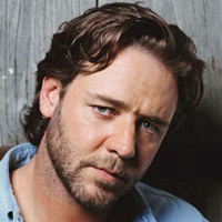 RUSSELL-CROWE