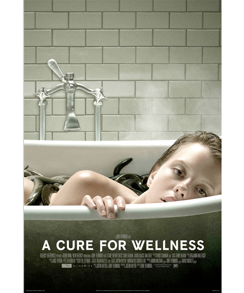 The-Cure-of-Wellness