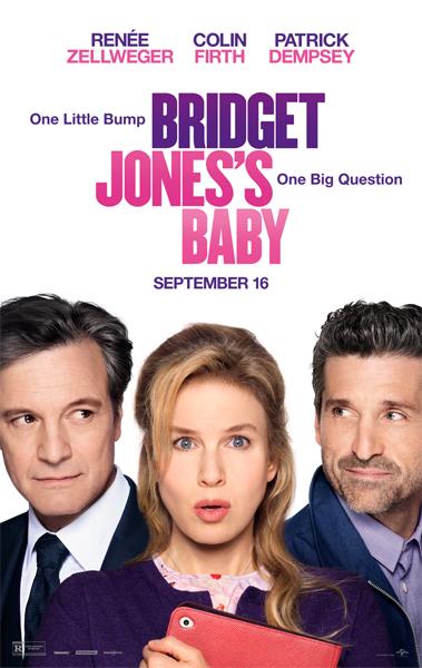 bridget-jones's-baby2