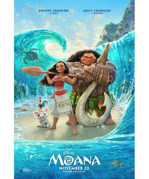 oceania-poster