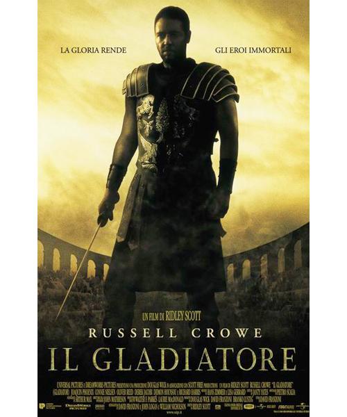 gladiatore-poster-ita
